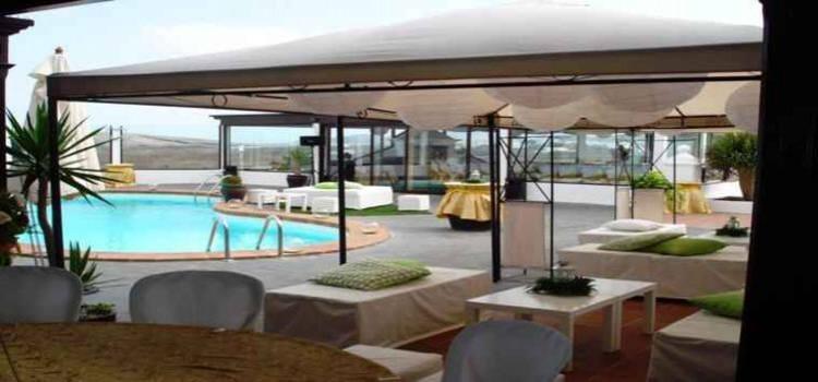 Villa/House for Sale, Tinajo, Lanzarote - LA-LA288S 4