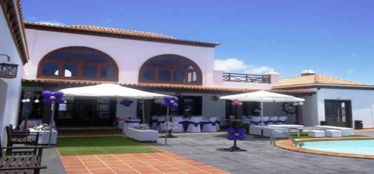 Villa/House for Sale, Tinajo, Lanzarote - LA-LA288S 5