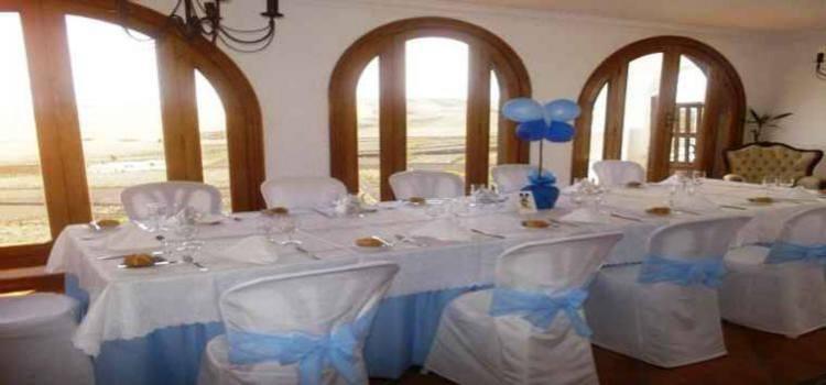 Villa/House for Sale, Tinajo, Lanzarote - LA-LA288S 6