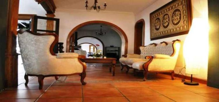 Villa/House for Sale, Tinajo, Lanzarote - LA-LA288S 7