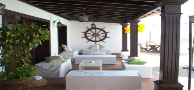 Villa/House for Sale, Tinajo, Lanzarote - LA-LA288S 8