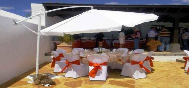 Villa/House for Sale, Tinajo, Lanzarote - LA-LA288S 9