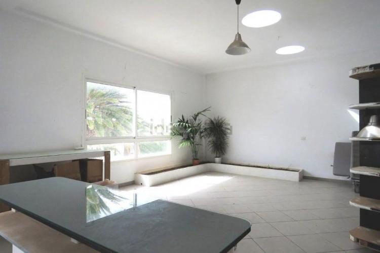 Flat / Apartment for Sale, Costa Teguise, Lanzarote - LA-LA784s 2