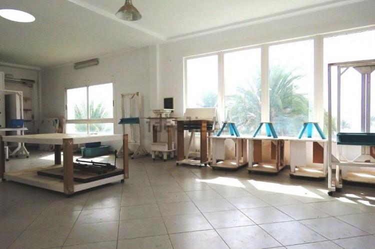 Flat / Apartment for Sale, Costa Teguise, Lanzarote - LA-LA784s 3