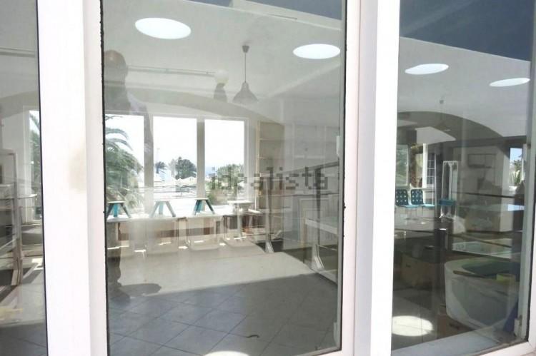 Flat / Apartment for Sale, Costa Teguise, Lanzarote - LA-LA784s 4