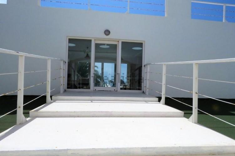 Flat / Apartment for Sale, Costa Teguise, Lanzarote - LA-LA784s 5