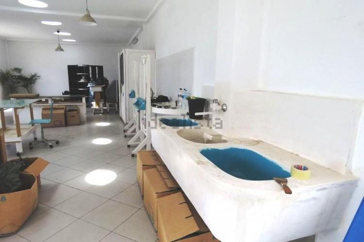 Flat / Apartment for Sale, Costa Teguise, Lanzarote - LA-LA784s 6