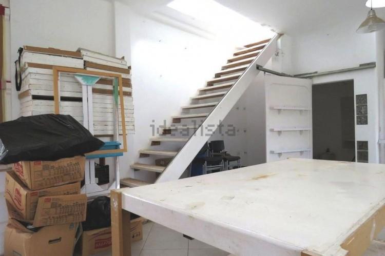 Flat / Apartment for Sale, Costa Teguise, Lanzarote - LA-LA784s 7