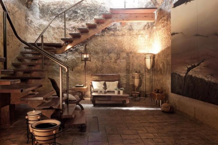 5 Bed  Country House/Finca for Sale, Teguise, Lanzarote - LA-LA447 5