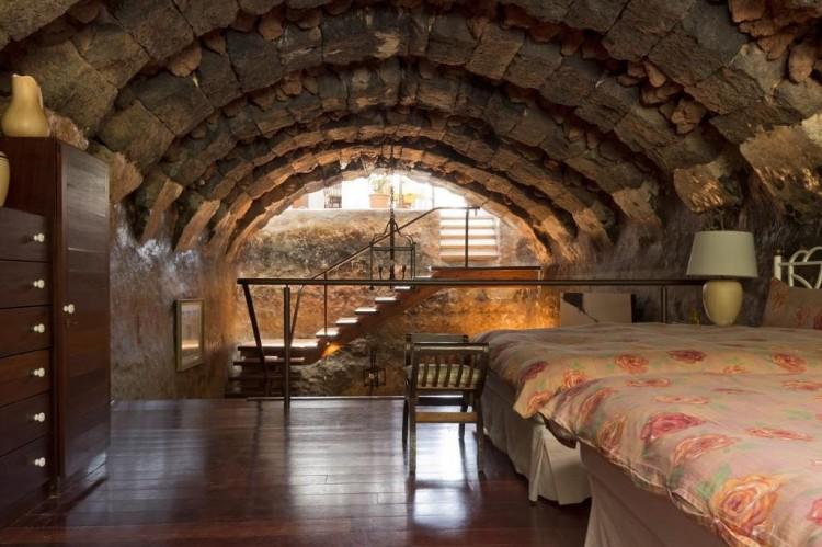 5 Bed  Country House/Finca for Sale, Teguise, Lanzarote - LA-LA447 6