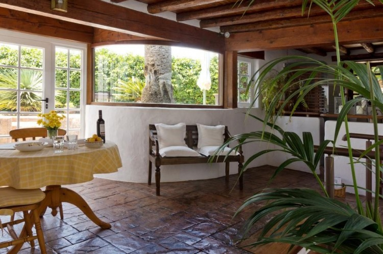 5 Bed  Country House/Finca for Sale, Teguise, Lanzarote - LA-LA447 7