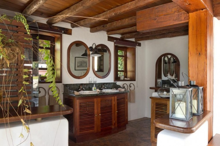 5 Bed  Country House/Finca for Sale, Teguise, Lanzarote - LA-LA447 8