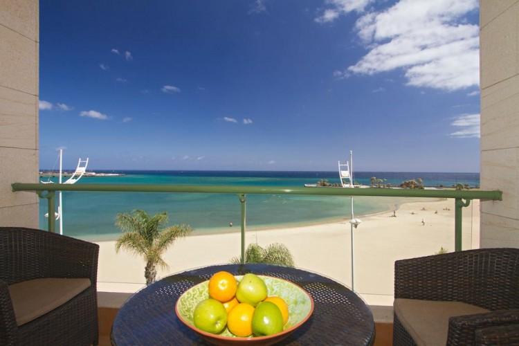 3 Bed  Flat / Apartment for Sale, Arrecife, Lanzarote - LA-LA814s 1