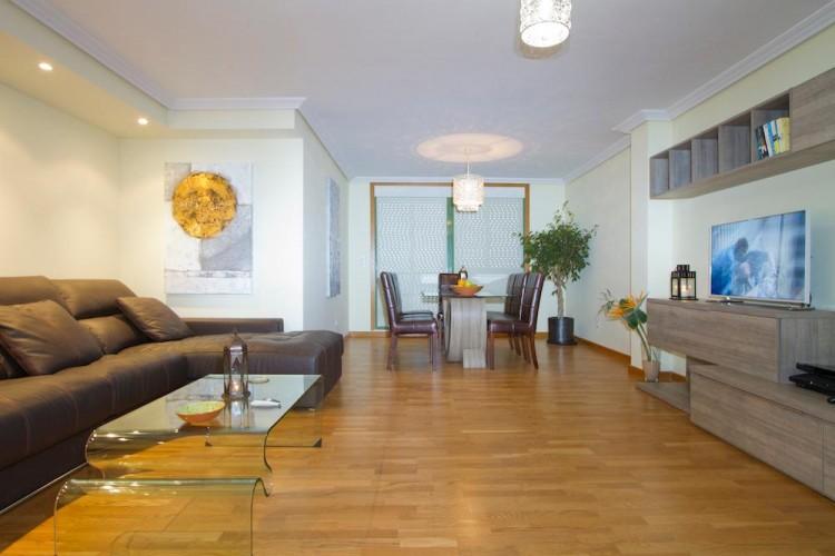 3 Bed  Flat / Apartment for Sale, Arrecife, Lanzarote - LA-LA814s 2