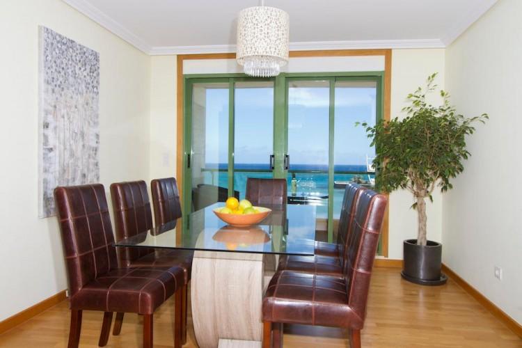 3 Bed  Flat / Apartment for Sale, Arrecife, Lanzarote - LA-LA814s 3