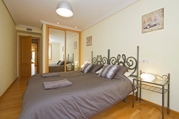3 Bed  Flat / Apartment for Sale, Arrecife, Lanzarote - LA-LA814s 5