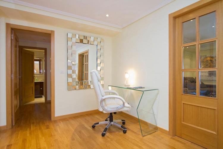 3 Bed  Flat / Apartment for Sale, Arrecife, Lanzarote - LA-LA814s 6