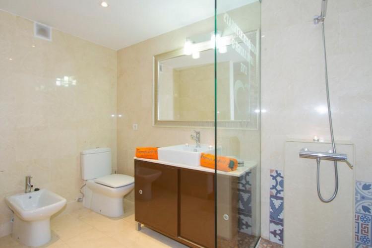 3 Bed  Flat / Apartment for Sale, Arrecife, Lanzarote - LA-LA814s 7