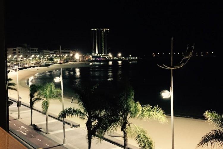 3 Bed  Flat / Apartment for Sale, Arrecife, Lanzarote - LA-LA814s 8