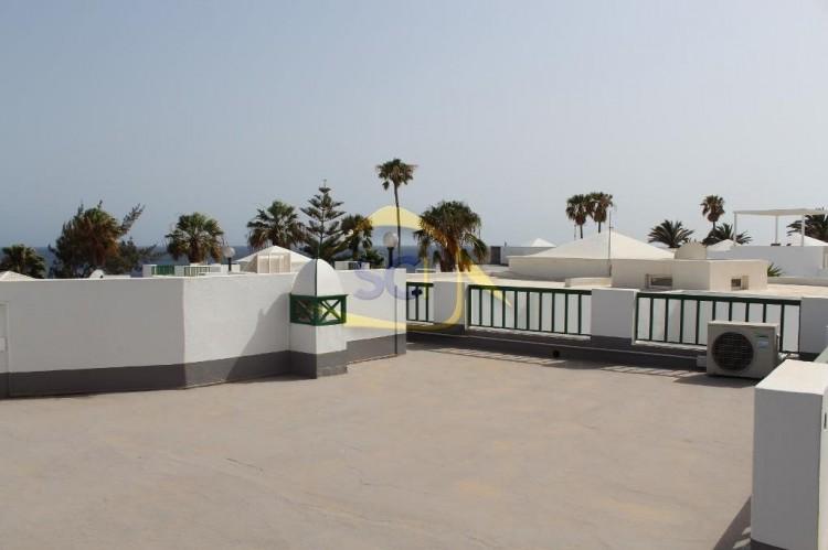 3 Bed  Villa/House for Sale, Costa Teguise, Lanzarote - LA-LA760s 2
