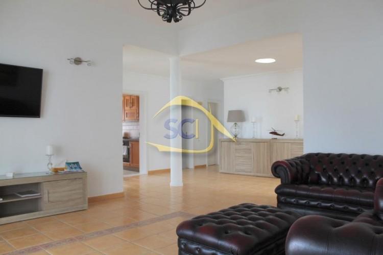 3 Bed  Villa/House for Sale, Costa Teguise, Lanzarote - LA-LA760s 4