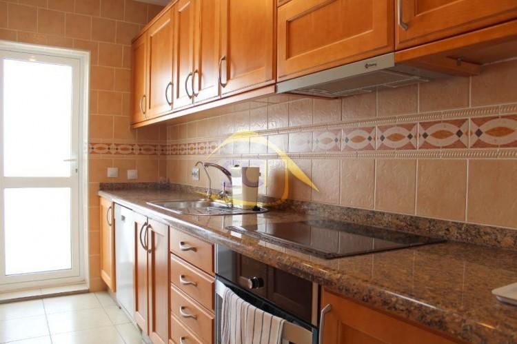 3 Bed  Villa/House for Sale, Costa Teguise, Lanzarote - LA-LA760s 5