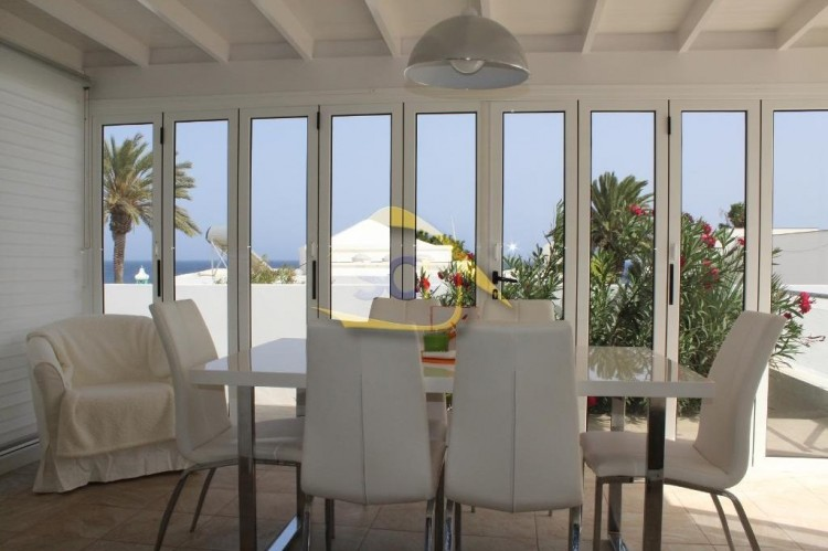 3 Bed  Villa/House for Sale, Costa Teguise, Lanzarote - LA-LA760s 6