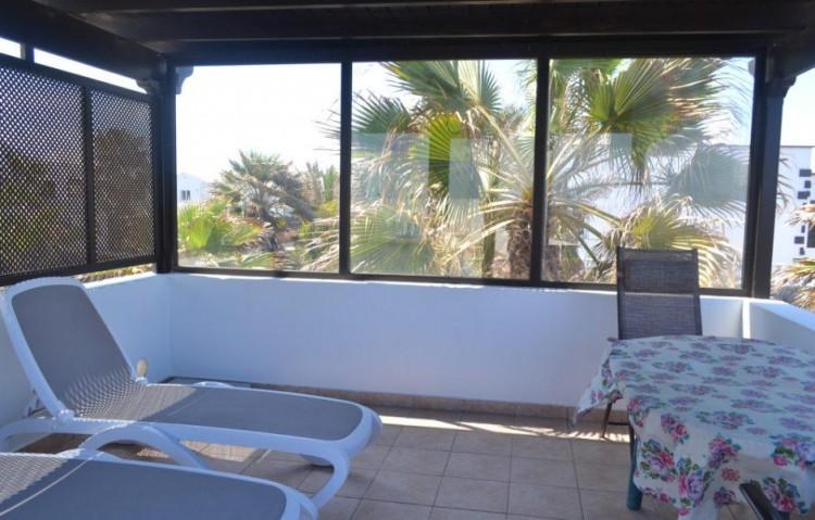 3 Bed  Villa/House for Sale, Playa Blanca, Lanzarote - LA-LA608s 3