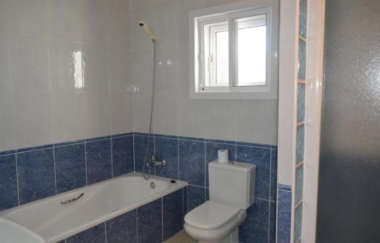 3 Bed  Villa/House for Sale, Playa Blanca, Lanzarote - LA-LA608s 6