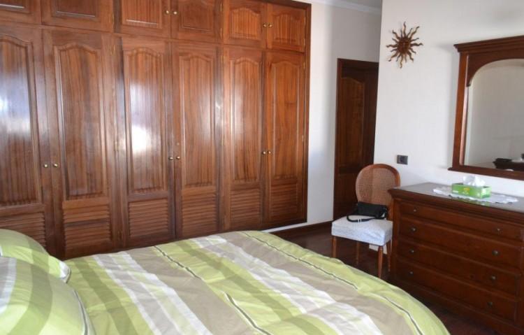 3 Bed  Villa/House for Sale, Playa Blanca, Lanzarote - LA-LA608s 7