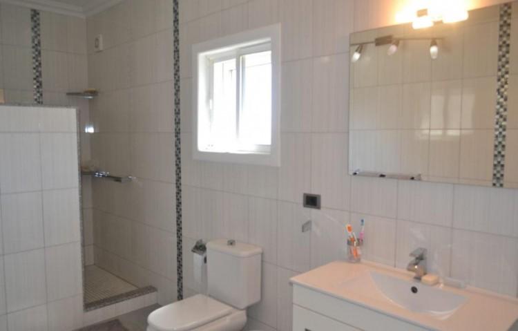 3 Bed  Villa/House for Sale, Playa Blanca, Lanzarote - LA-LA608s 8