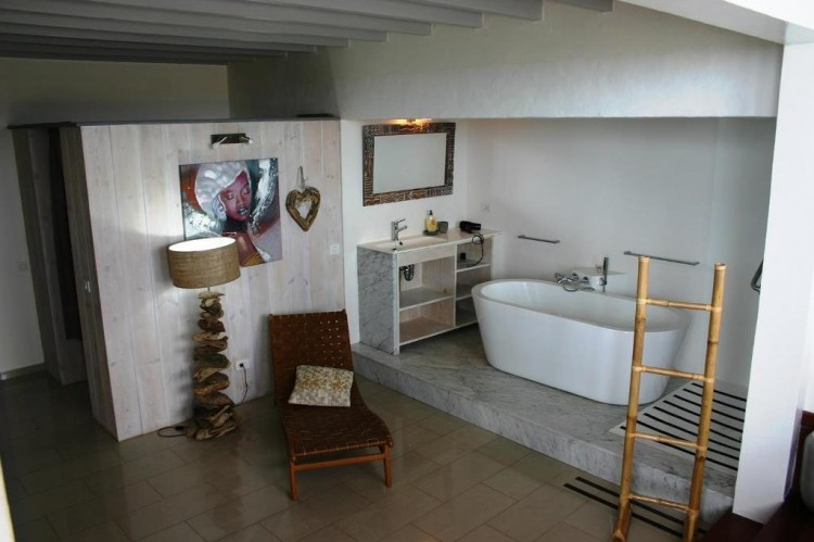 6 Bed  Villa/House for Sale, Arrieta, Lanzarote - LA-LA713 6