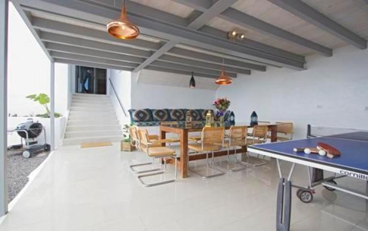 6 Bed  Villa/House for Sale, Arrieta, Lanzarote - LA-LA713 8