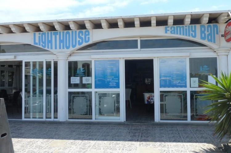 Villa/House for Sale, Playa Blanca, Lanzarote - LA-LA701s 1