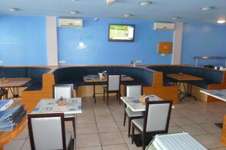 Villa/House for Sale, Playa Blanca, Lanzarote - LA-LA701s 2