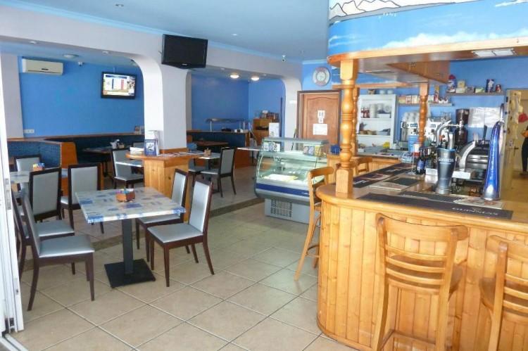 Villa/House for Sale, Playa Blanca, Lanzarote - LA-LA701s 3