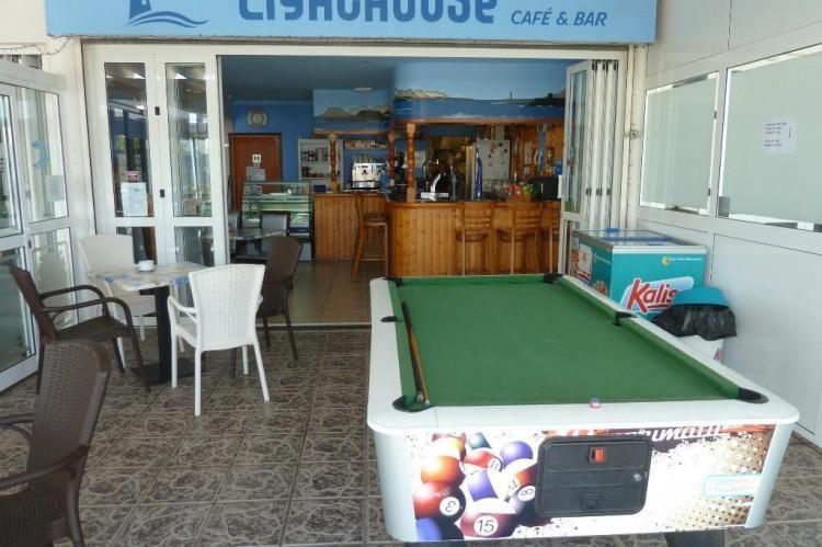 Villa/House for Sale, Playa Blanca, Lanzarote - LA-LA701s 4