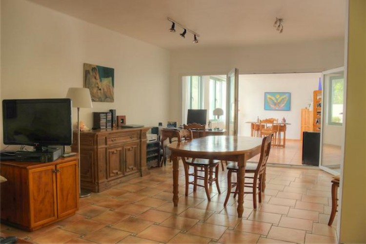 3 Bed  Villa/House for Sale, Costa Teguise, Lanzarote - LA-LA807 1