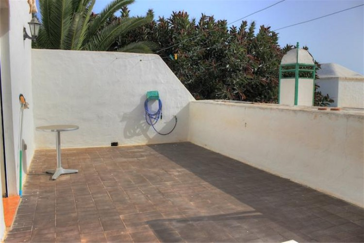 3 Bed  Villa/House for Sale, Costa Teguise, Lanzarote - LA-LA807 7