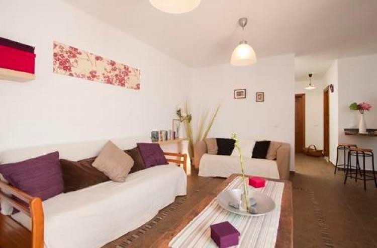 4 Bed  Villa/House for Sale, Punta Mujeres, Lanzarote - LA-LA712 2