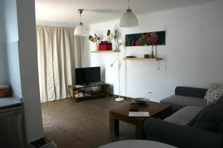 4 Bed  Villa/House for Sale, Punta Mujeres, Lanzarote - LA-LA712 3