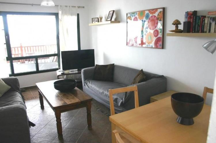 4 Bed  Villa/House for Sale, Punta Mujeres, Lanzarote - LA-LA712 4