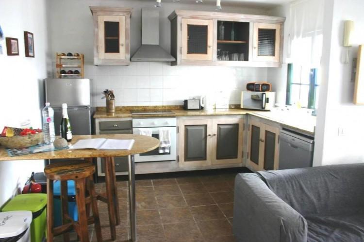 4 Bed  Villa/House for Sale, Punta Mujeres, Lanzarote - LA-LA712 6