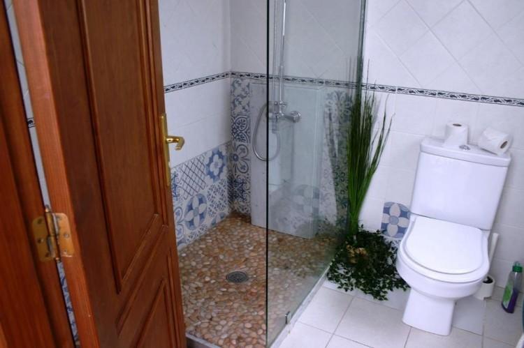 4 Bed  Villa/House for Sale, Punta Mujeres, Lanzarote - LA-LA712 8