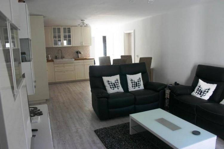 3 Bed  Flat / Apartment for Sale, Costa Teguise, Lanzarote - LA-LA636 3