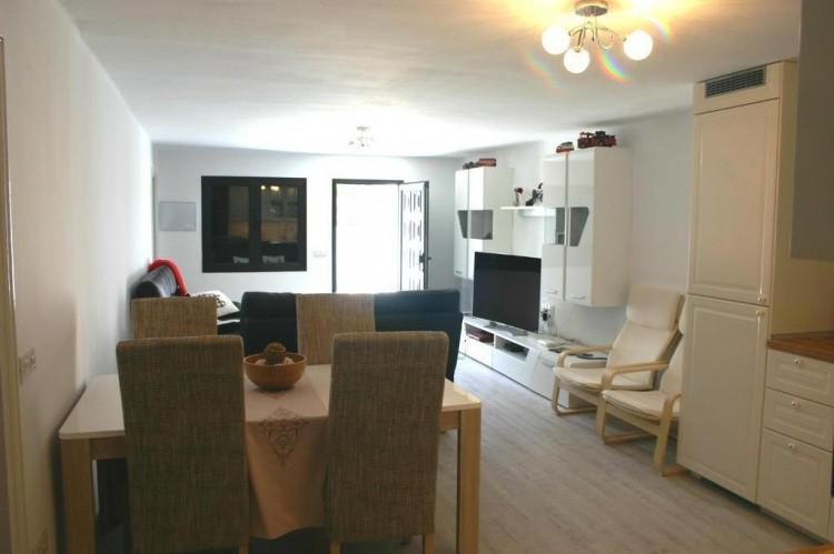 3 Bed  Flat / Apartment for Sale, Costa Teguise, Lanzarote - LA-LA636 4