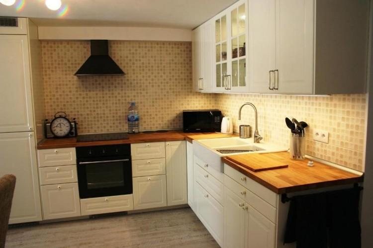 3 Bed  Flat / Apartment for Sale, Costa Teguise, Lanzarote - LA-LA636 5