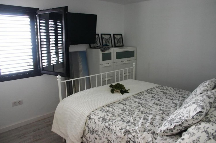 3 Bed  Flat / Apartment for Sale, Costa Teguise, Lanzarote - LA-LA636 6