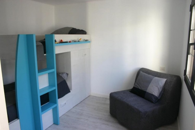 3 Bed  Flat / Apartment for Sale, Costa Teguise, Lanzarote - LA-LA636 7