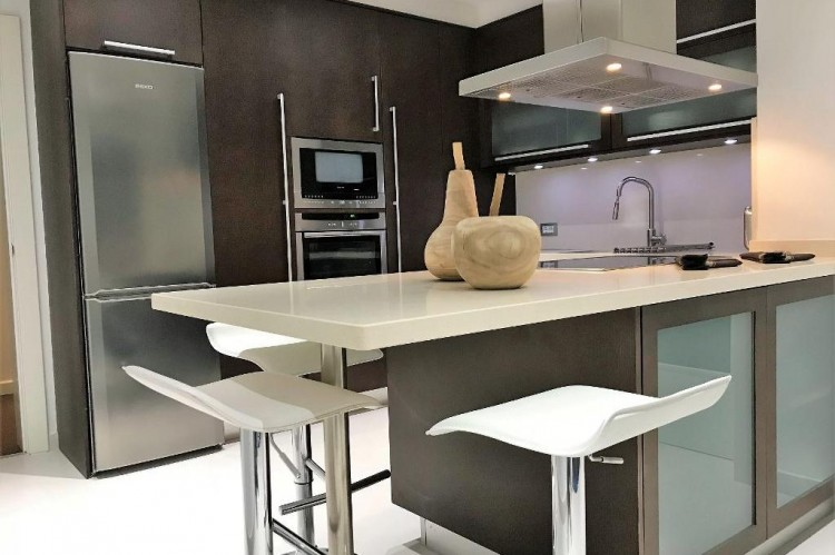 3 Bed  Villa/House for Sale, Playa Blanca, Lanzarote - LA-LA708s 1